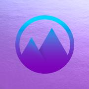 A Trilha do Empreendedor logo