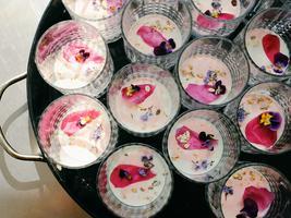 Zuivelfermentaties: zelf yoghurt maken