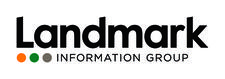 Landmark Information Group logo