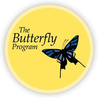 Butterfly Breakfast Bash Supporting The Butterfly Progr...