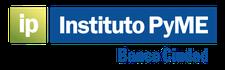 Instituto PyME - Banco Ciudad logo