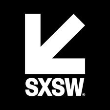 SXSW Conference & Festivals logo