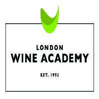 London Wine Academy logo