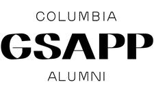 Columbia GSAPP Alumni logo