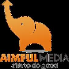 AimfulMedia logo