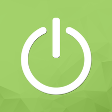 BCom Solutions logo