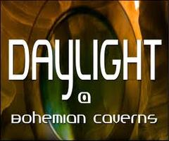 Daylight Anniversary Party - Memorial Day Weekend Sunday...