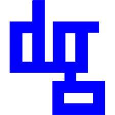 dadageek logo