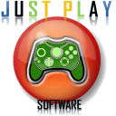 JustPlay Software logo