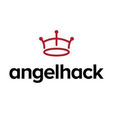 AngelHack logo