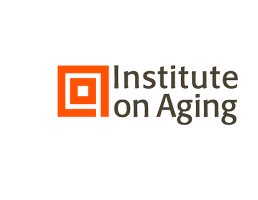 Sponsor LGBT and Aging: Equality: Opportunities Now