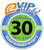 30th Birthday Celebration and Fun Run--Naperville