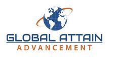 Global Attain Advancement  logo