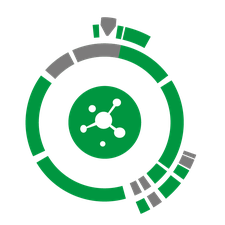WorkVisual Institute - Holger Nils Pohl logo