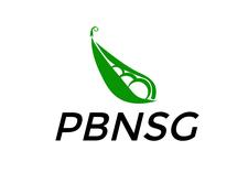 PBNSG logo