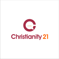 Christianity21