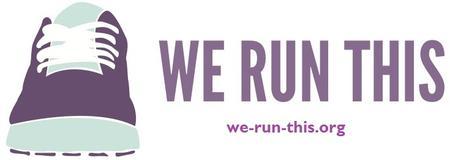 We Run This Fun Run - Three Cellars