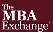 The MBA Exchange | Capture Consulting Offers logo