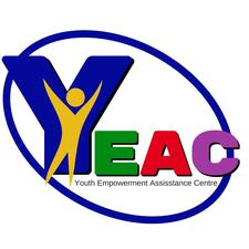 Youth Empowerment Assistance Center logo