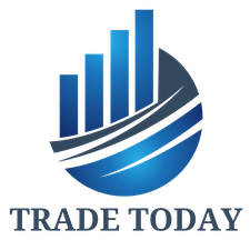 Trade Today logo