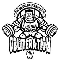 Oktoberfest Obliteration V