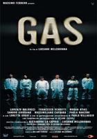 "New Italian Cinema! ""Gas,"" by Luciano Melchionna"
