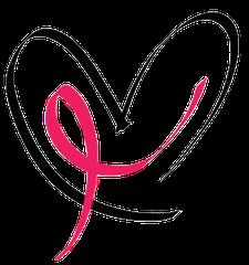 Team Pink SWFL  logo
