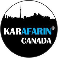 Karafarin Canada logo
