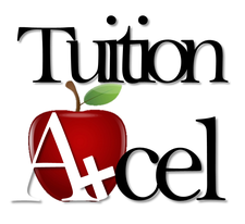 Tuition Axcel logo