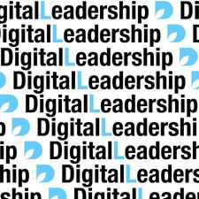 The Digital Leadership Initiative logo