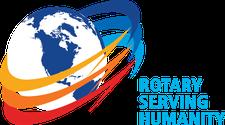 Rotary Club of Murrysville-Export logo