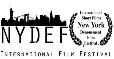New York Dénouement Film Festival