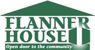 Seventh Annual Flanner House Golf Outing