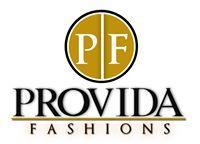 PROVIDA FASHIONS logo