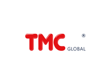 TMC Global logo
