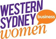 Western Sydney Business Women logo