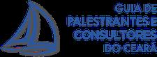 Guia de Palestrantes e Consultores do Ceará logo