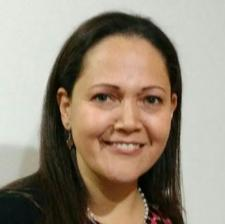 Coach Liliana Bermúdez logo