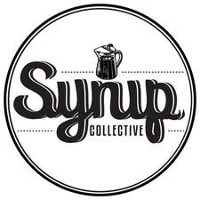 Syrup Collective logo