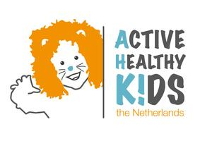 Release Physical Activity Report Card for Children and...