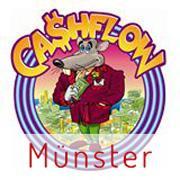 Cashflow Club Münster logo