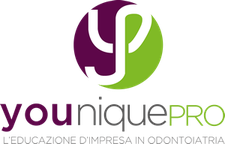 youniquePRO logo