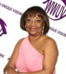 Brenda Larkin logo
