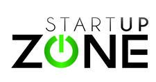 Startup Zone logo