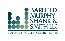 Barfield, Murphy, Shank & Smith, LLC logo