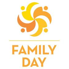 Family Day Care Services logo