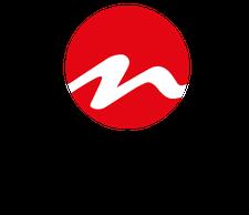 Nippon Country Club logo