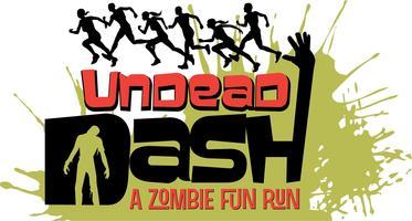 Undead Dash Zombie Run