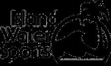 Island Camps logo