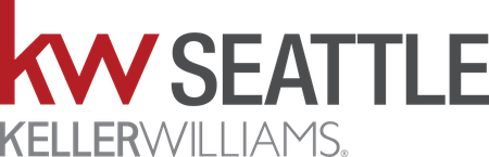 Keller Williams West Seattle Career Night!